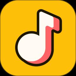 音遇软件最新版本app下载_音遇软件最新版本app最新版免费下载