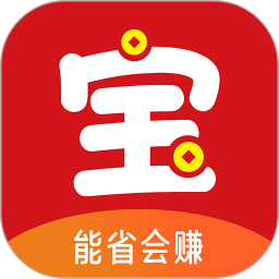 宝藏生活app下载_宝藏生活app最新版免费下载