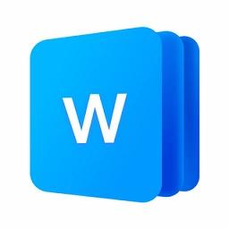 word文档办公软件appapp下载_word文档办公软件appapp最新版免费下载