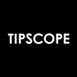tipscope显微镜appapp下载_tipscope显微镜appapp最新版免费下载