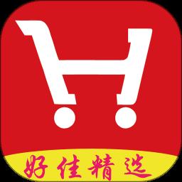 好佳精选app下载_好佳精选app最新版免费下载