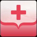 女性私人医生在线查询app下载_女性私人医生在线查询app最新版免费下载