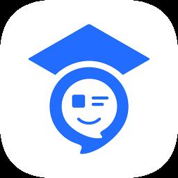 人人通空间学生版app下载_人人通空间学生版app最新版免费下载