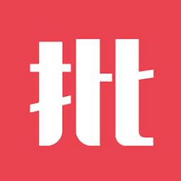 枇芭购物软件app下载_枇芭购物软件app最新版免费下载