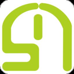 福州517新鲜网app下载_福州517新鲜网app最新版免费下载