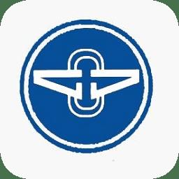 赤峰掌上公交e出行app下载_赤峰掌上公交e出行app最新版免费下载