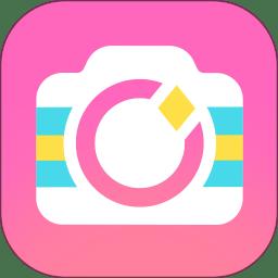 beautycam美颜相机appapp下载_beautycam美颜相机appapp最新版免费下载