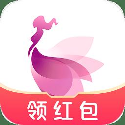 变身记短视频红包版app下载_变身记短视频红包版app最新版免费下载