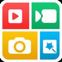 魔术视图手机版app下载_魔术视图手机版app最新版免费下载