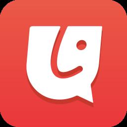 优学院最新版app下载_优学院最新版app最新版免费下载