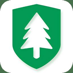 护林员赣林通app下载_护林员赣林通app最新版免费下载