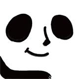熊猫计算器app下载_熊猫计算器app最新版免费下载