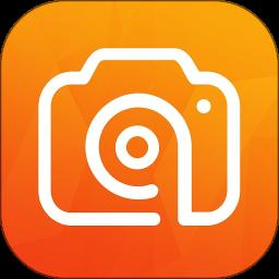 趣漫相机app下载_趣漫相机app最新版免费下载