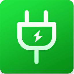 海南充电桩app下载_海南充电桩app最新版免费下载