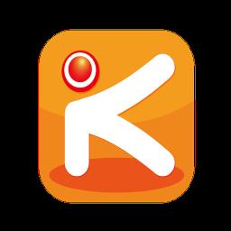 快学吧教育app下载_快学吧教育app最新版免费下载