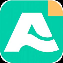 安家天下app下载_安家天下app最新版免费下载
