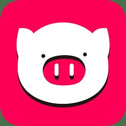 猪猪优选app下载_猪猪优选app最新版免费下载