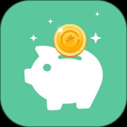 赚钱日日赚app下载_赚钱日日赚app最新版免费下载