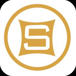 趣买货app下载_趣买货app最新版免费下载