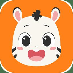 斑小马早教app下载_斑小马早教app最新版免费下载