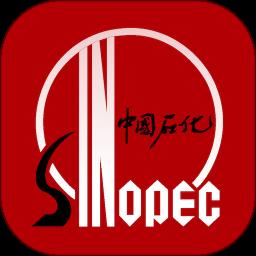 中石化加油天津appapp下载_中石化加油天津appapp最新版免费下载