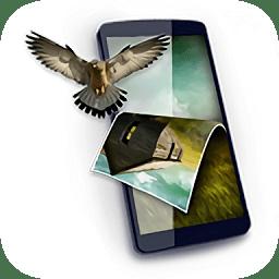 3dwallpapers中文破解版app下载_3dwallpapers中文破解版app最新版免费下载