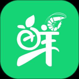生鲜园app下载_生鲜园app最新版免费下载