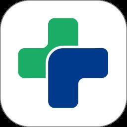 健康长春app下载_健康长春app最新版免费下载