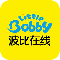 波比在线app下载_波比在线app最新版免费下载