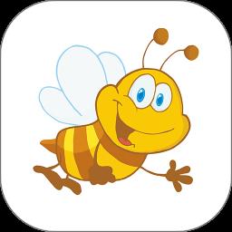蜜蜂生鲜配送app下载_蜜蜂生鲜配送app最新版免费下载