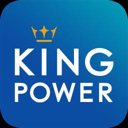 泰国王权免税店app下载_泰国王权免税店app最新版免费下载