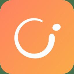 瑜伽柠檬新版本app下载_瑜伽柠檬新版本app最新版免费下载