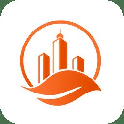 巡养通app下载_巡养通app最新版免费下载