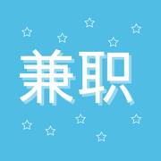 新星兼职app下载_新星兼职app最新版免费下载