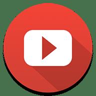 红影影视app下载_红影影视app最新版免费下载
