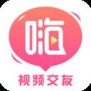 来嗨app下载_来嗨app最新版免费下载