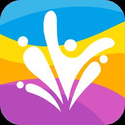 全民时代app下载_全民时代app最新版免费下载