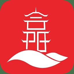 爱合阳免费app下载_爱合阳免费app最新版免费下载