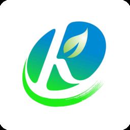 开化好地方app空中课堂app下载_开化好地方app空中课堂app最新版免费下载