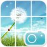 智能拼图相册app下载_智能拼图相册app最新版免费下载