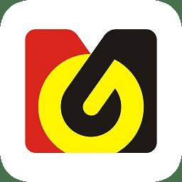 美姑融媒app下载_美姑融媒app最新版免费下载