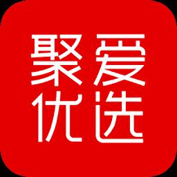 聚爱优选牧原appapp下载_聚爱优选牧原appapp最新版免费下载