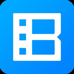 暴风影音播放器app软件app下载_暴风影音播放器app软件app最新版免费下载