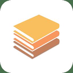 睿智作业学生端app下载_睿智作业学生端app最新版免费下载