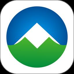 藏银e惠app下载_藏银e惠app最新版免费下载