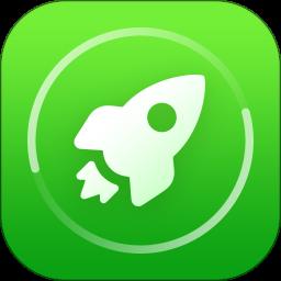 内存加速清理大师软件app下载_内存加速清理大师软件app最新版免费下载