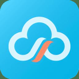 道亨云文档app下载_道亨云文档app最新版免费下载