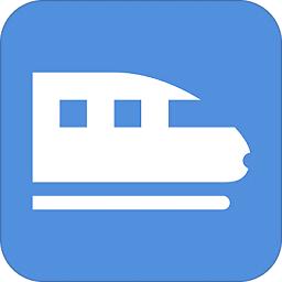 宜路行appapp下载_宜路行appapp最新版免费下载