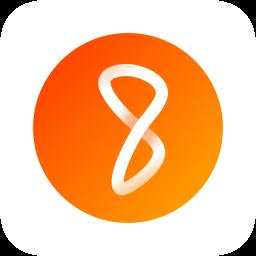 快8小视频app下载_快8小视频app最新版免费下载