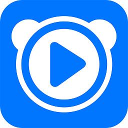 百度视频播放器手机版app下载_百度视频播放器手机版app最新版免费下载